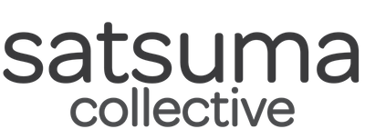satsuma collective