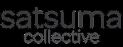 satsuma collective
